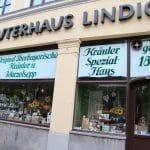 Kräutershop München