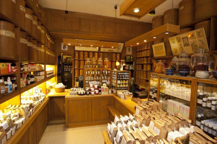Gerstengras – als Superfood